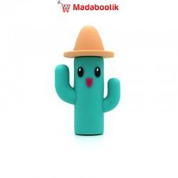 clé usb cactus usb 2.0