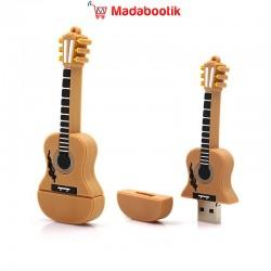 violon ou note de musique